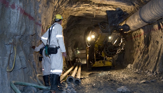 Gofer Mining has acquired the operating Ituri Gold mine